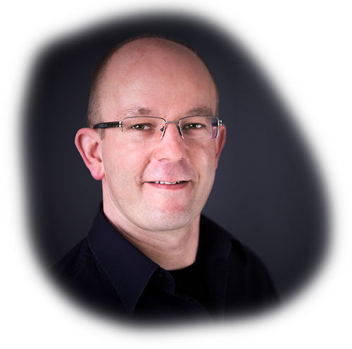 Online Marketing Freelancer - Dirk Pervölz